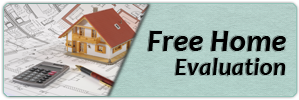 Free Home Evaluation, Shauna Bonterre REALTOR